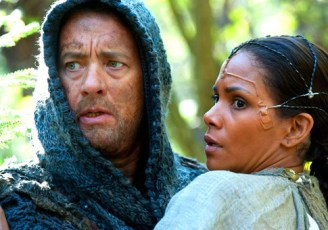 Tom-Hanks-Halle-Berry-Cloud-Atlas